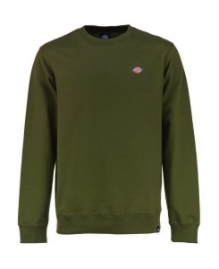 Dickies - Seabrook 02-200203 Dark Olive (DKO)