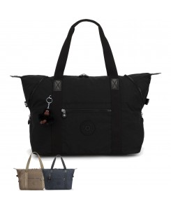 Kipling - Basic EWO Art M