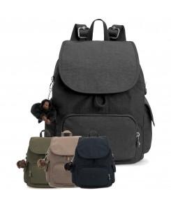 Kipling - Basic EWO City Pack S K15635