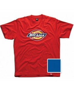 Dickies - Horseshoe Tee Men...