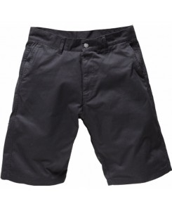 Vintage Industries - Kingsman Short Anthracite
