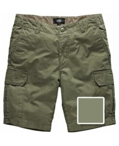 Dickies - New York Short Khaki