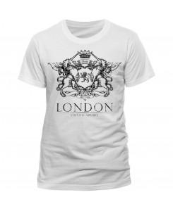 London Generic - London...