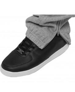 Urban Classics - TB014B Grey, Sweatpants