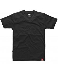 Dickies - T-Shirt Pack 3x...