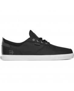 Etnies - Hitch 4101000434 001 Black