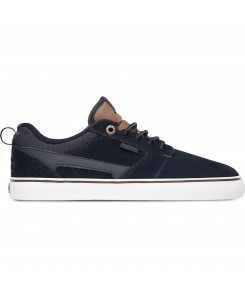 Etnies - RAP CT 480 Navy/Brown/White