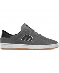 Etnies - LO-CUT Grey/Black 030