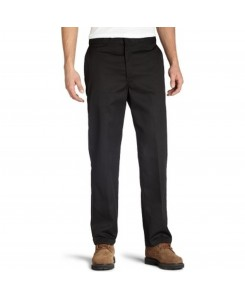 Dickies - 874BK Orgnl Work...