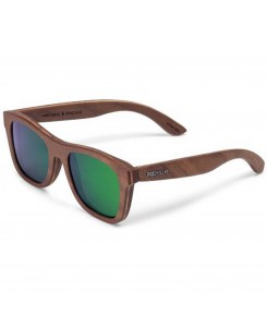 Wood Fellas - Sunglasses Stachus 10700