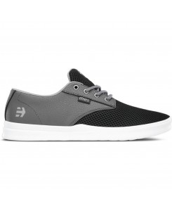 Etnies - Jameson SC 581 Black/Grey/White