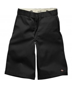 Dickies - 42283BK Multi...