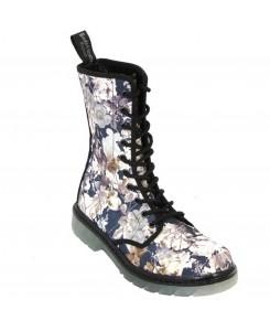 Boots & Braces - easy...
