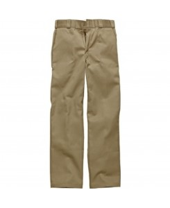 Dickies - 874KH Orgnl Work...