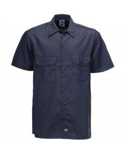 Dickies - Shrt/S Work Shirt...