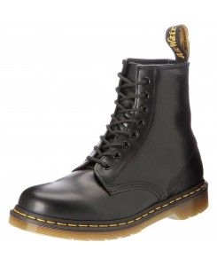 Dr. Martens - 1460 Smooth 59 Last Black, 10072004,