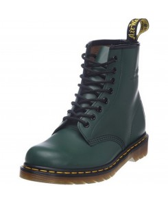 Dr. Martens - 1460 Smooth 59 Last Green