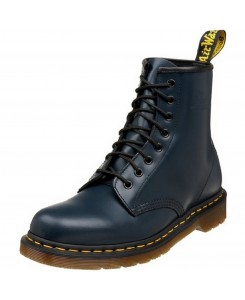 Dr. Martens - 1460 Smooth 59 Last Navy 10072410