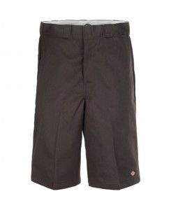 Dickies - 42283DB Multi...