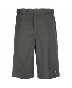 Dickies - 42283OG Multi...