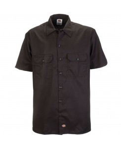 Dickies - 1574 Short Work...