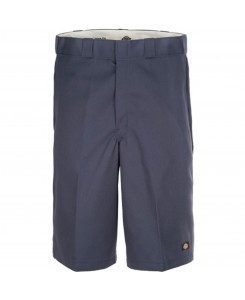 Dickies - 42283NV Multi Pocket Work Short Navy Blue