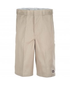Dickies - 42283KH Multi...