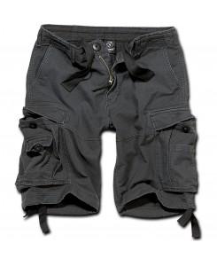 Brandit - Vintage Shorts...