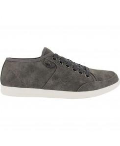 BK - Surto B36-3609-02 Grey