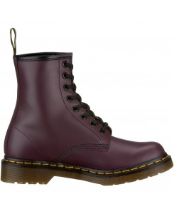 Dr. Martens - 1460 Smooth Comfort Purple
