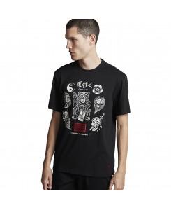 Element - Flash SS T-Shirt...
