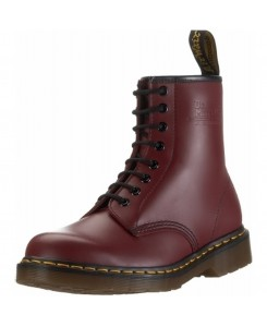 Dr. Martens - 1460 Smooth Comfort Cherry
