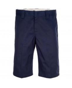 Dickies - 42283DN Multi Pocket Work Short Dark Navy