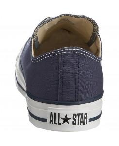 Converse - Low M9697C Blau
