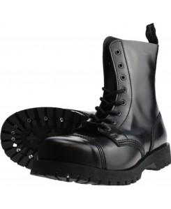 Boots & Braces - 8 Loch...