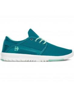 Etnies - Scout W'S Sneaker...