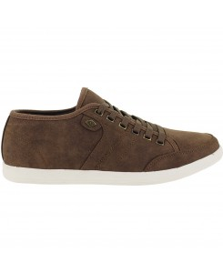 BK - Surto B36-3609-01 Brown
