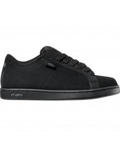 Etnies - Kingpin Black 4101000091 003