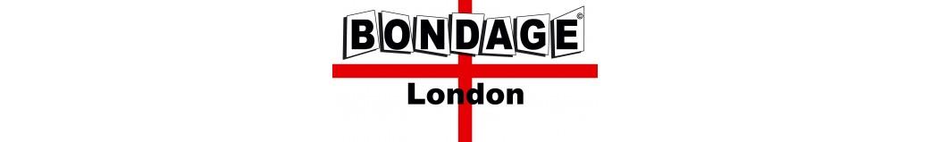 Bondage London