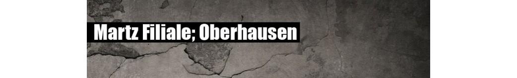 Filiale Oberhausen